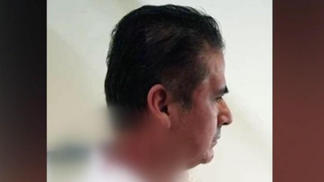 Indígenas zapatistas golpean a director de clínica del IMSS de Guadalupe Tepeyac, Chiapas