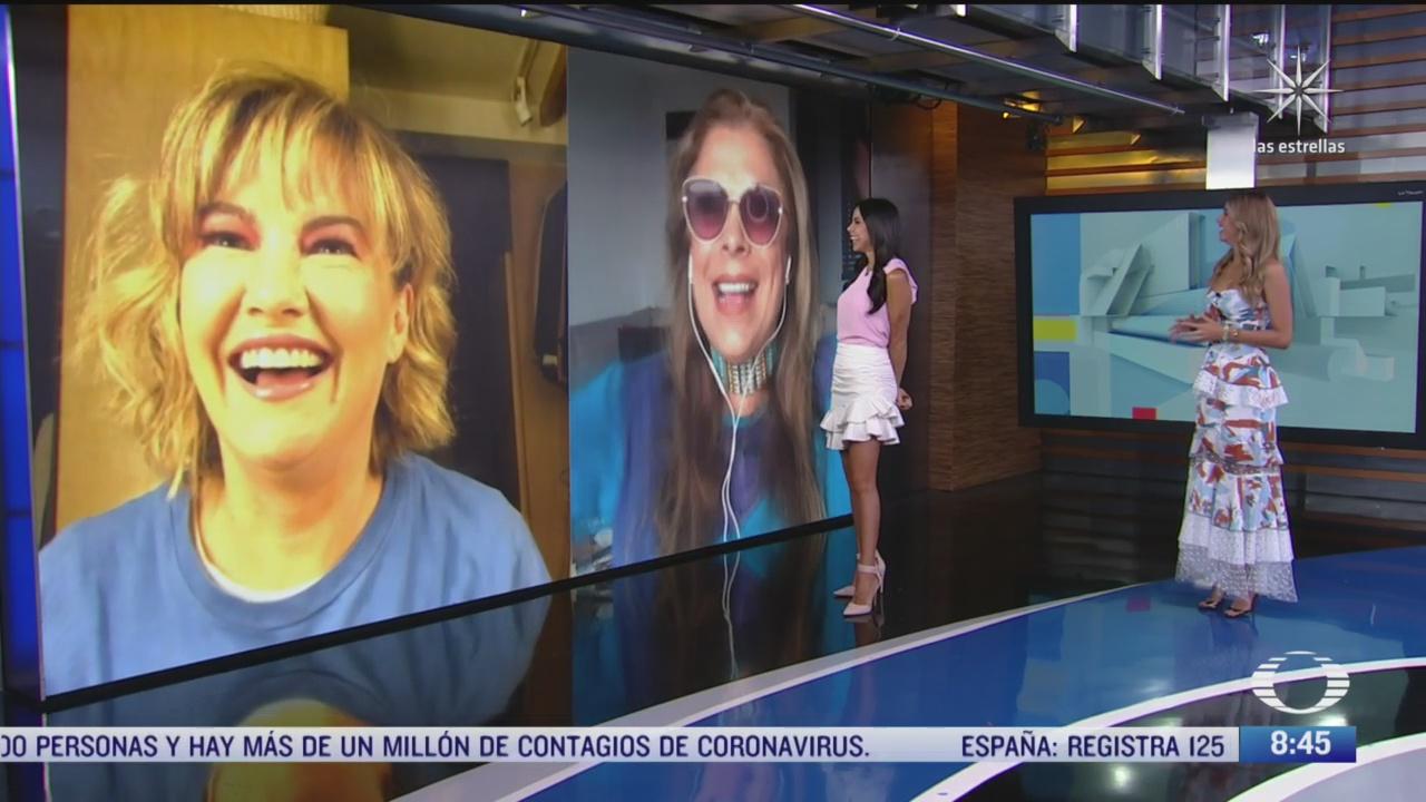 Ilse y Mimí lanzan nuevo sencillo con video 'Todo haría por ti'
