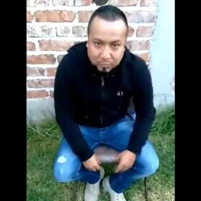 'El Marro', ¿debilitado tras las detenciones de sus allegados?