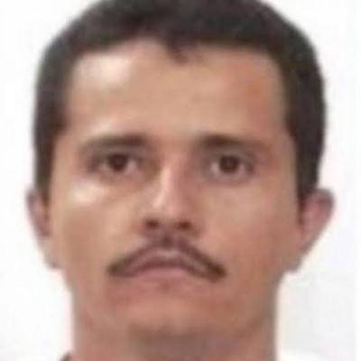 ¿Quién es Nemesio Oseguera 'El Mencho', líder del Cártel Jalisco Nueva Generación?