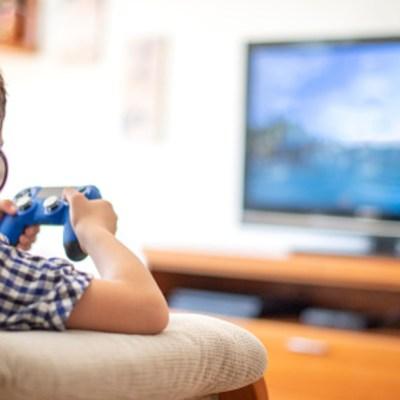 Autorizan por primera vez videojuego para tratar déficit de atención con hiperactividad