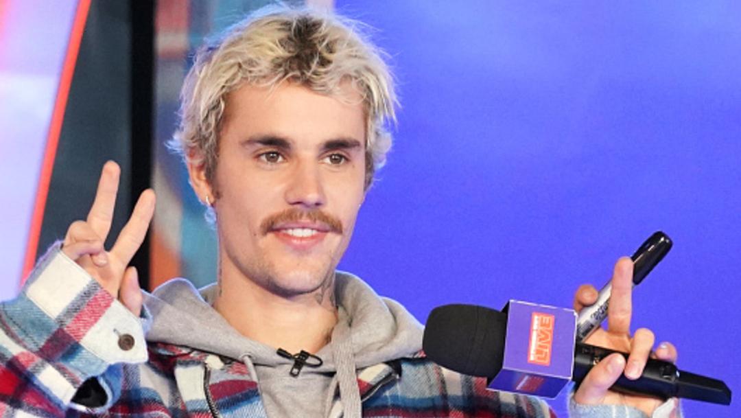 Foto: Justin Bieber responde en Twitter sobre acusaciones de abuso sexual (Getty Images, archivo)