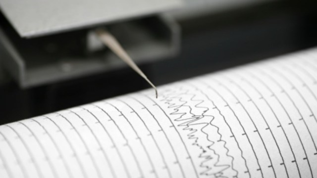 Foto: Reportan sismo de magnitud 5.5 en California, Estados Unidos, 3 de junio de 2020, (Getty Images, ARCHIVO)