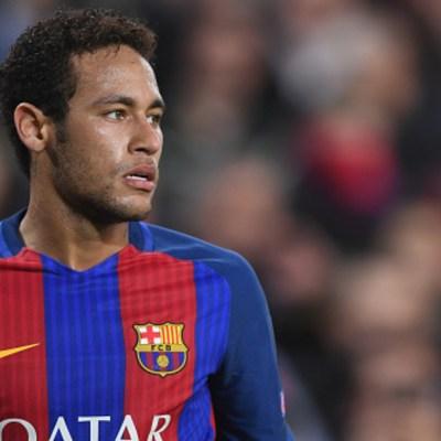 Neymar pierde demanda con el Barcelona por prima de contratación
