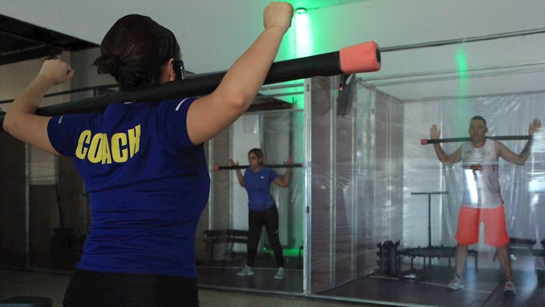 Gimnasios-fotos-distanciamiento-social-gyms