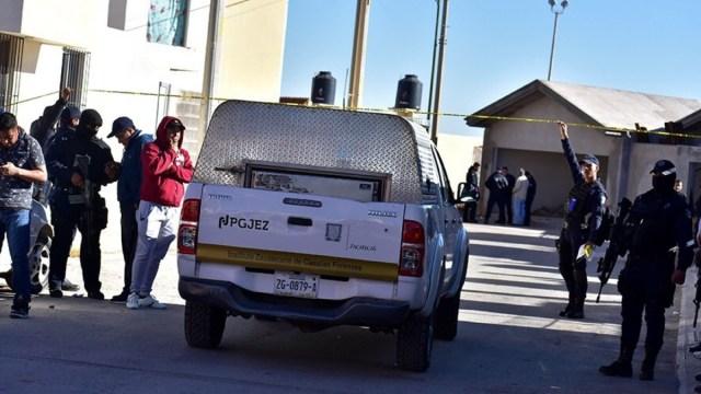 Hallan-14-cuerpos-abandonados-en-una-carretera-en-Zacatecas