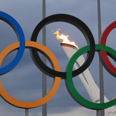 Organizadores de Tokio 2020 barajan 200 ideas para 'simplificar' los Juegos Olímpicos