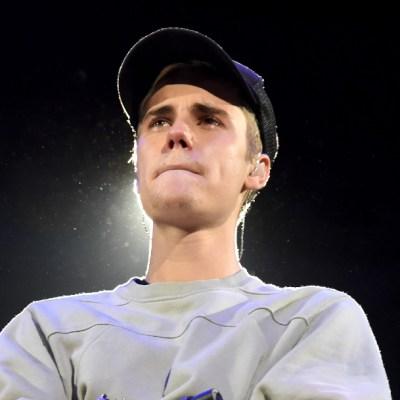 FOTO: Justin Bieber sorprende a seguidores al revelar su gusto por Intocable, el 6 junio de 2020