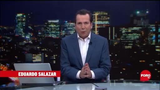 Las Noticias Ana Francisca Vega Programa Completo Forotv 1 Junio 2020