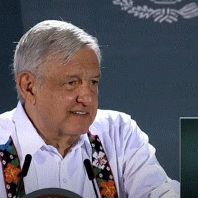 Foto: Empleos perdidos en México por pandemia no superarán el millón, según AMLO