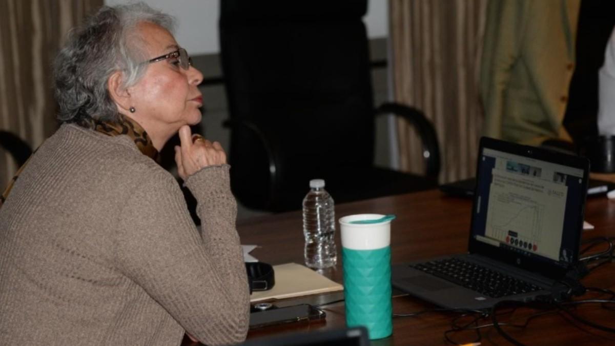 Segob y Conago analizan actividades que podrán reactivarse