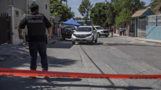 Policías-mexicanos-en-situación-de-abandono-institucional