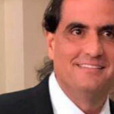 Detienen a empresario colombiano cercano a Nicolás Maduro por lavado de dinero