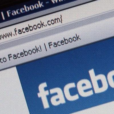 Portal de la página web de Facebook; Facebook accede a auditar sus controles contra discursos de odio