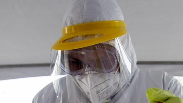 ¿Cuáles son las alternativas para detener el coronavirus en México?