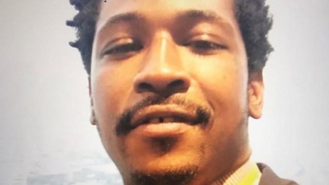 Muerte de Rayshard Brooks, el joven afroamericano de Atlanta, fue un homicidio: autopsia