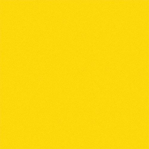 Semáforo Covid Epidemiológico Color Amarillo Actividades Imagen