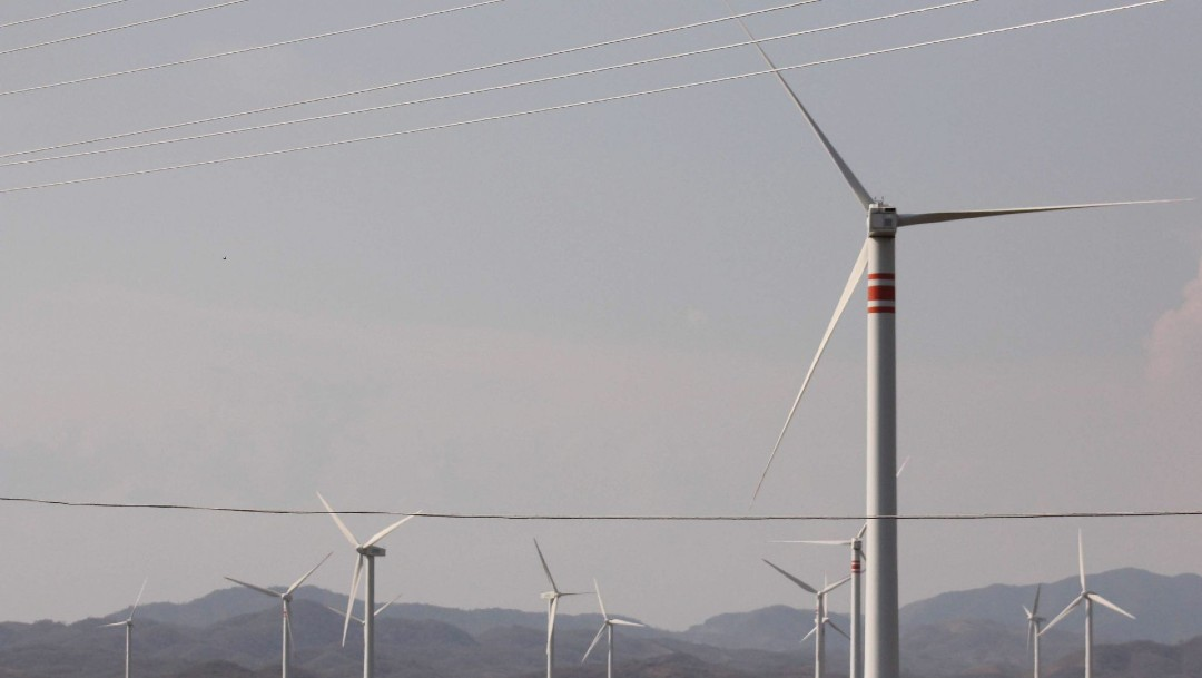 Sener combatirá la resolución de un juez sobre las energías renovables