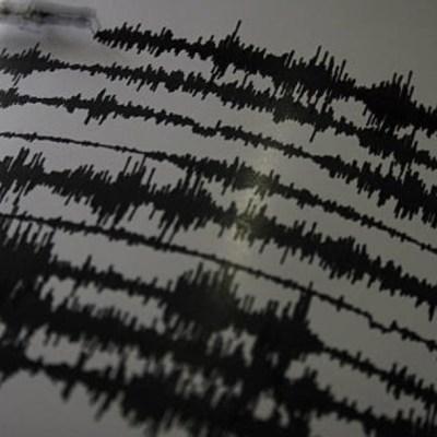 Terremoto de magnitud 6.4 sacude Islas Molucas, en Indonesia