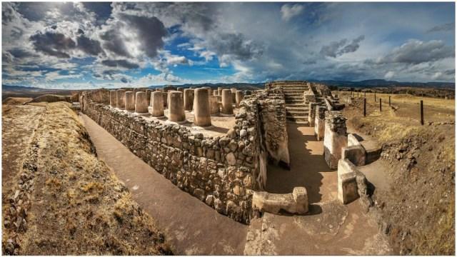Imagen: El 20 de junio inicia el solsticio de verano en México, 20 de junio de 2020 (SECTUR /CUARTOSCURO.COM)
