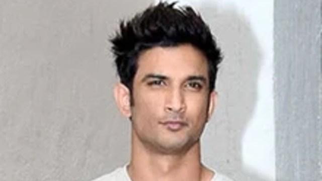 FOTO: Hallan muerto a Sushant Singh Rajput, actor de Bollywood, el 14 de junio de 2020