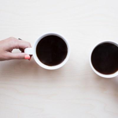 ¿Cómo preparar café de olla?