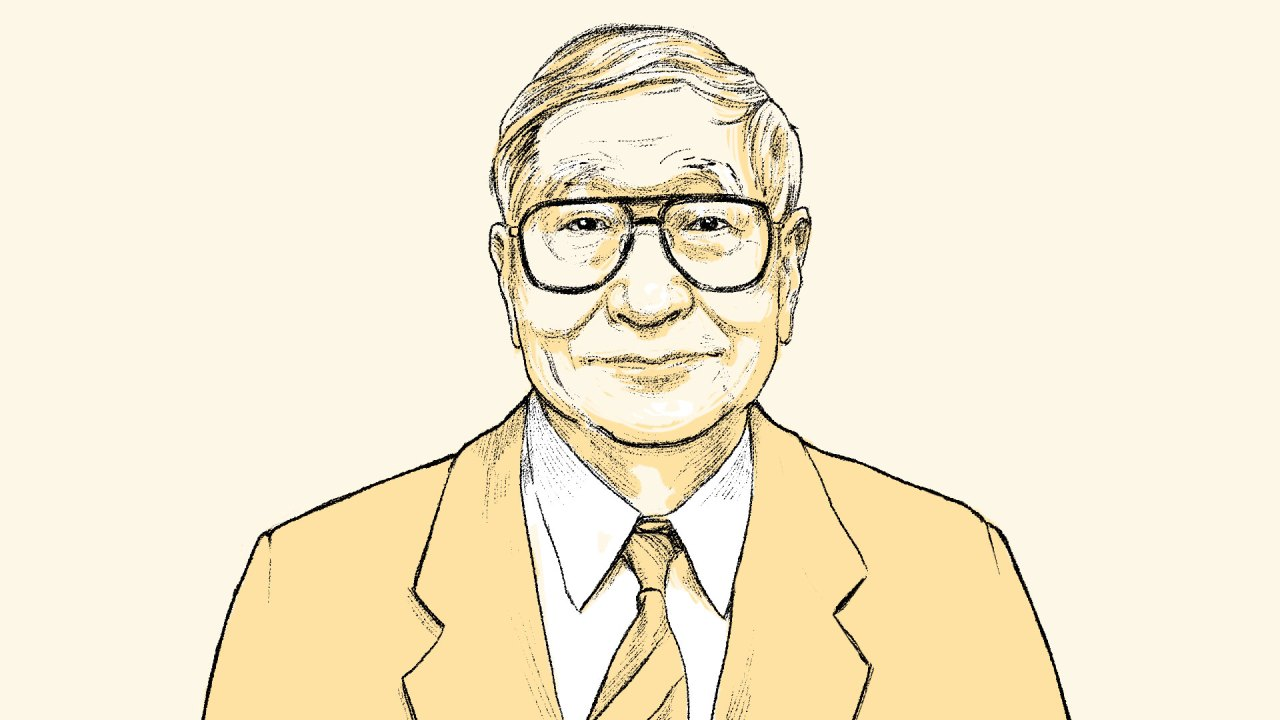 Muere el pediatra japonés que descubrió la enfermedad de Kawasaki