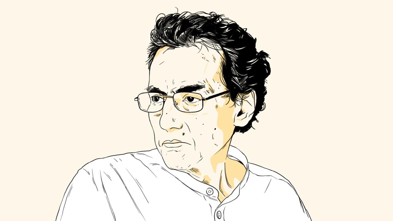 Muere el arqueólogo Vicente Camacho Lucario, promotor cultural en Ecatepec