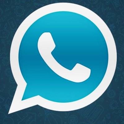 Beneficios y desventajas de usar WhatsApp Plus