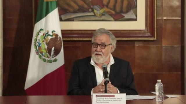 Se-abre-nueva-ruta-en-caso-Ayotzinapa-Encinas