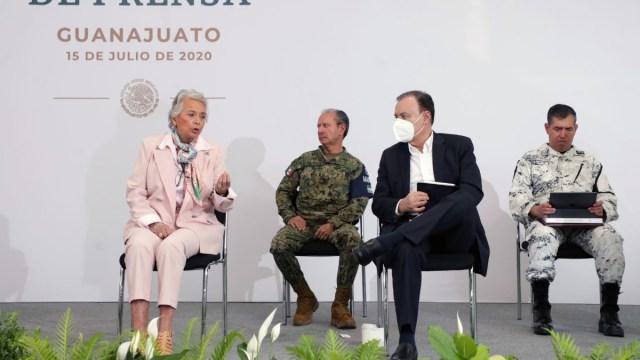 Cártel-Santa-Rosa-de-Lima-está-debilitado-Durazo