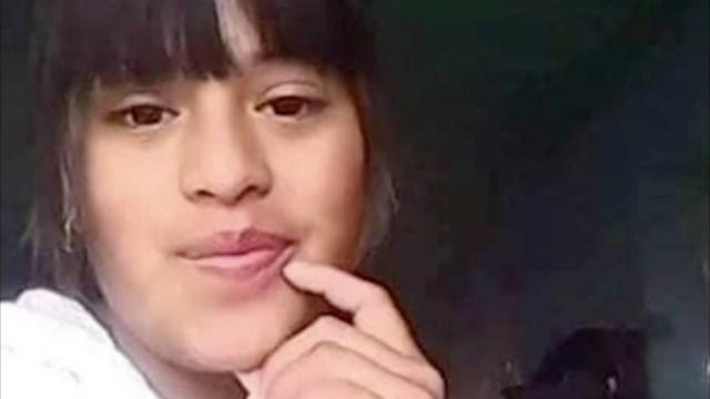 La desaparición de Alondra y los casos de feminicidio que exigen justicia afuera de Palacio Nacional