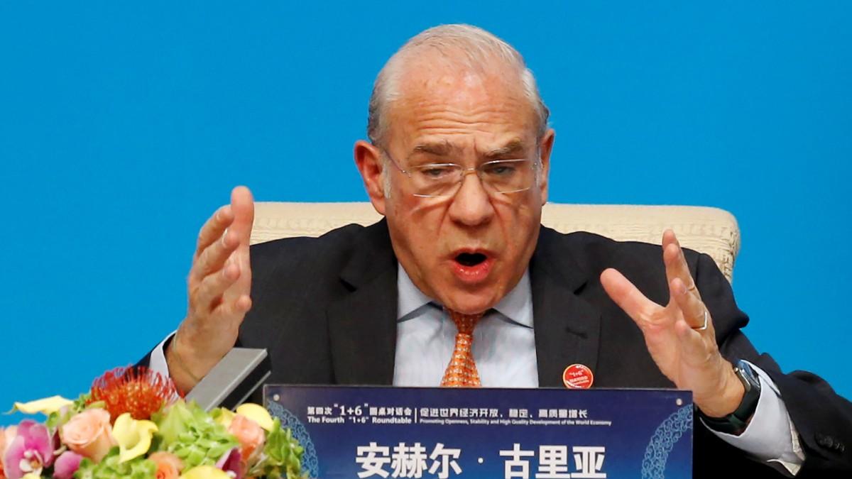 Ángel-Gurría-no-buscará-nuevo-mandato-en-la-OCDE