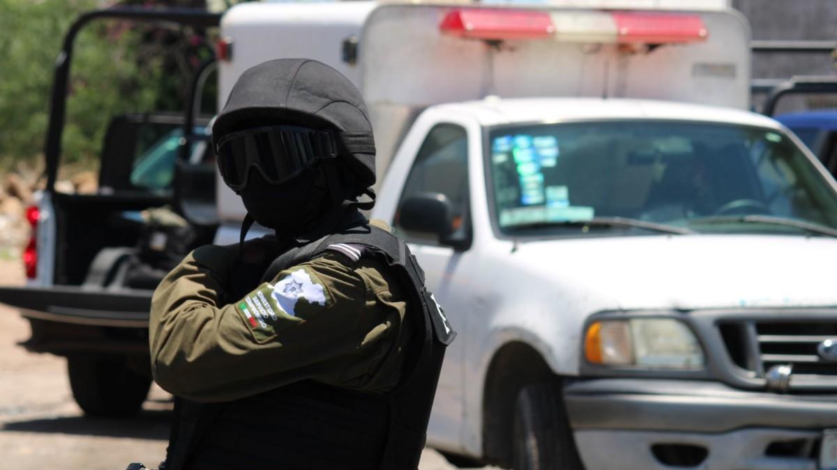 Ataque-contra-familia-deja-4-lesionados-en-Salamanca