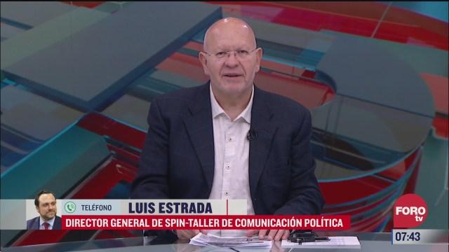 Análisis sobre las conferencias del presidente López Obrador