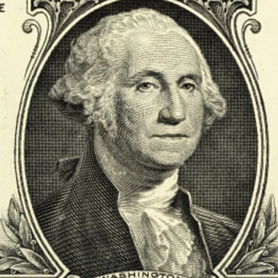 billete-de-un-dolar-estadounidense-ilustracion