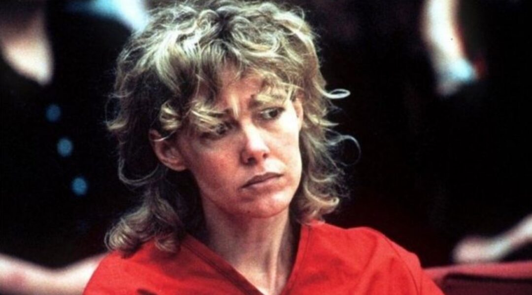 Muere Mary Kay Letourneau, maestra que violó alumno de 13
