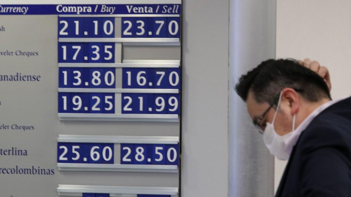 Casa-de-cambio-precio-del-dólar-hoy-7-de-julio-2020