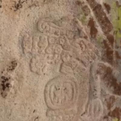 centro-ceremonial-en-cerro-axutla-puebla