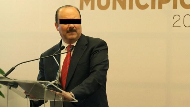 César-Duarte-aseguran-50-propiedades-en-Chihuahua