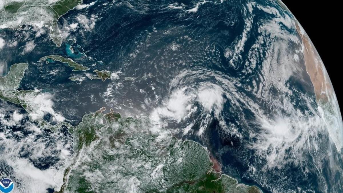Potencial-ciclón-Nueve-amenaza-al-Caribe-y-Florida