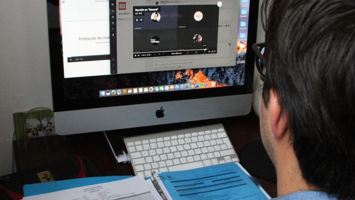EEUU-cancela-visas-de-estudiantes-que-toman-clases-virtuales
