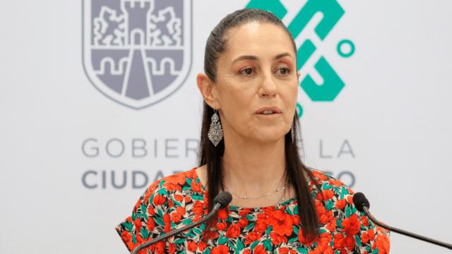 claudia-sheinbaum-conferencia-prensa-hoy-efe