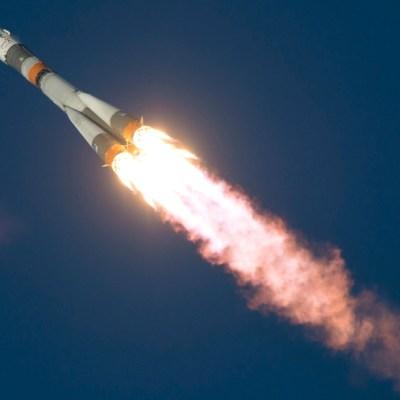 Dos cohetes lanzados desde la Franja de Gaza caen en territorio israelí sin causar víctimas