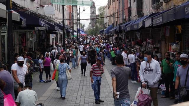 Reducen-horarios-a-comercios-del-Centro-Histórico-de-la-CDMX