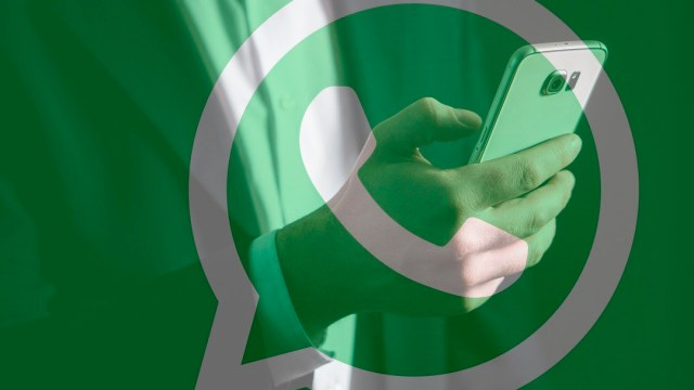 Así puedes ver mensajes borrados en WhatsApp