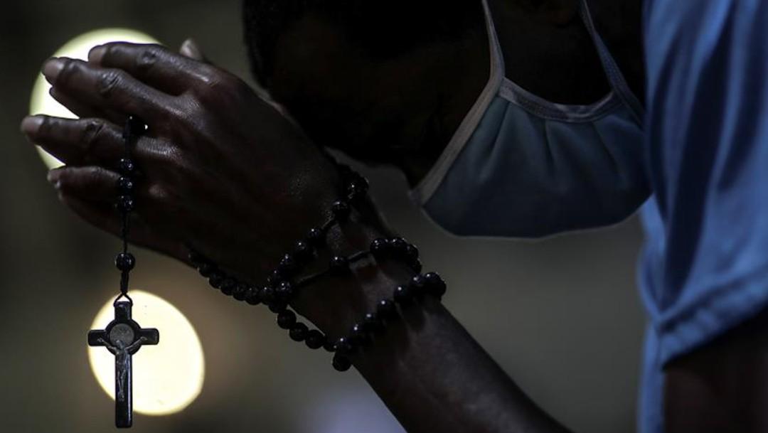 Sudáfrica registra más de 10 mil nuevos casos de COVID-19 en un día