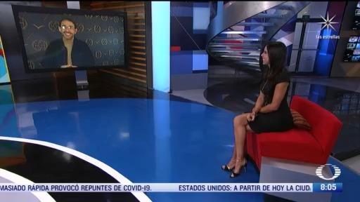 covid 19 deja sin empleo a mas de un millon de mexicanos
