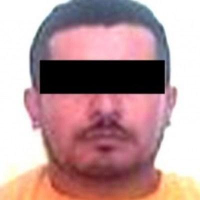 El-Mochomo-implicado-en-caso-Ayotzinapa-liberación