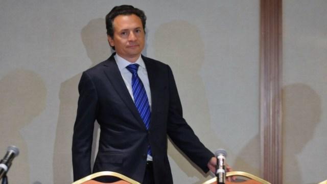 Emilio-Lozoya-es-acusado-de-recibir-sobornos-de-Odebrecht
